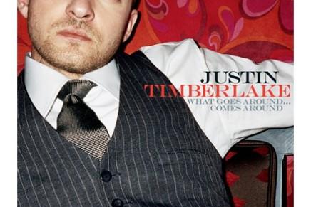 FlashBack: Justin Timberlake – What Goes Around