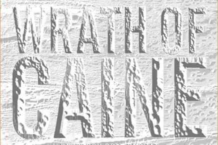 Pusha T – Wrath Of Caine [MIXTAPE]