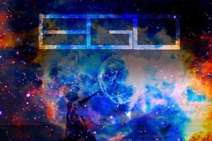 Dj Ego – A$$ Clap (Big Sean x Yellow Claw & Cesqeaux)