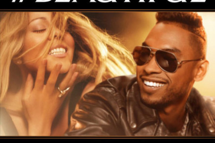 Mariah Carey – #Beautiful (Ft. Miguel)