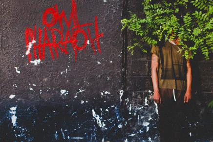 Travis Scott – Owl Pharaoh (Mixtape)