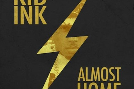Kid Ink – Money and Power