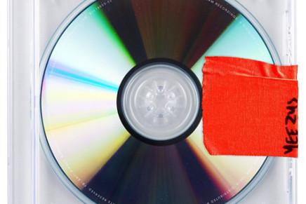 Kanye West – Send It Up (THUGLI Remix)
