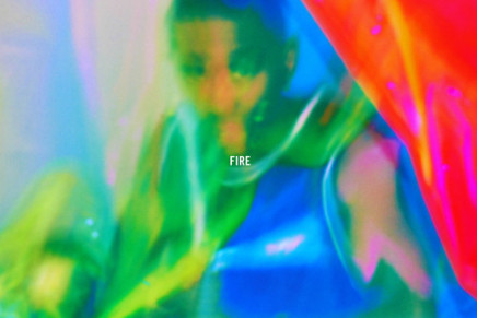BIG SEAN – FIRE