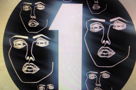 DISCLOSURE – BBC RADIO 1 ESSENTIAL MIX