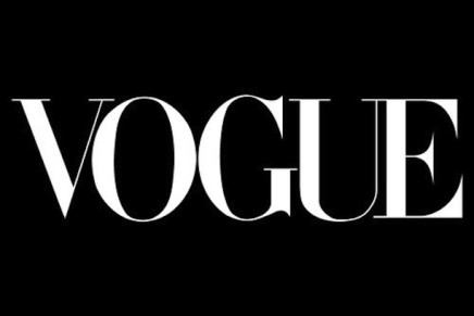 CYRIL HAHN'S EXCLUSIVE MIX FOR VOGUE.COM