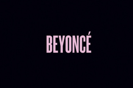 Album Review: Beyonce, 'Beyonce'