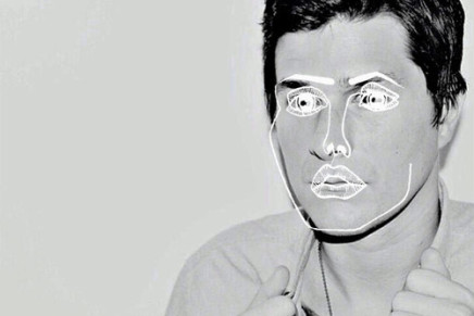 DISCLOSURE – VOICES (LE YOUTH REMIX)