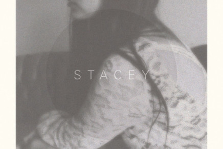 THE TML SPOTLIGHT PRESENTS: STACEY