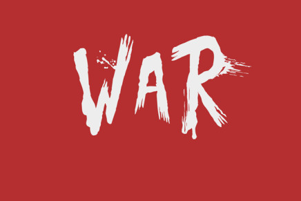 COMMON – WAR