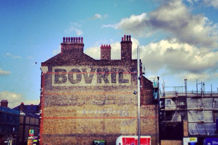 TinMan London's Guide To | Brixton