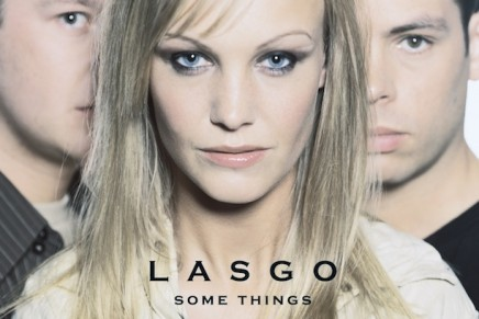 FLASHBACK: LASGO – ALONE