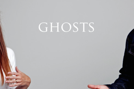 MADE IN HEIGHTS – GHOSTS