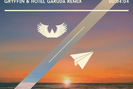 Banks – Beggin For Thread (Gryffin & Hotel Garuda Remix)