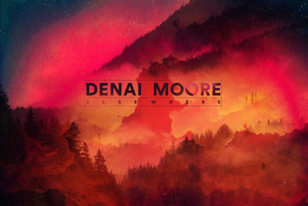 Denai Moore – Elsewhere