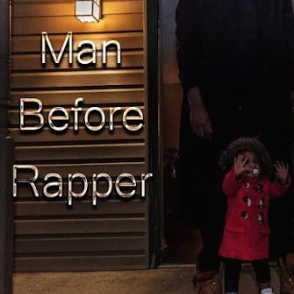gee-slab-man-before-rapper