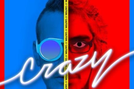 Lil Boosie – Crazy (Brillz and Snails Bootleg)