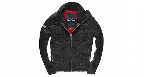 superdry-new-brad-leather-jacket