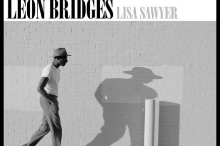 Leon Bridges – Lisa Sawyer
