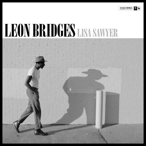 Coming Home Deluxe Leon Bridges: Tinman London