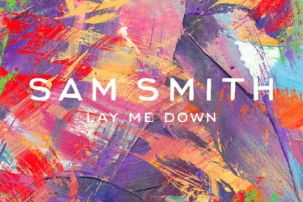 Sam Smith – Lay Me Down (POMO Remix)