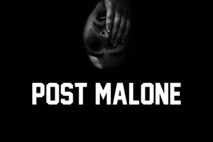 Post Malone – White Iverson