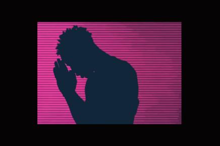 Travis Scott & Big Sean – Don't Play (Gravez Remix)
