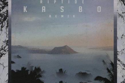 Vance Joy – Riptide (Kasbo Remix)