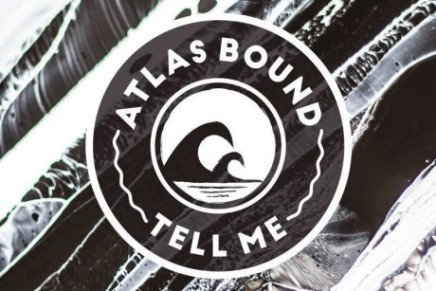 Atlas Bound – Tell Me (Prince Fox Remix)
