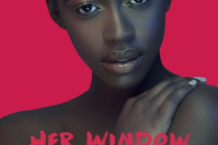 Full Crate x Mar – Her Window
