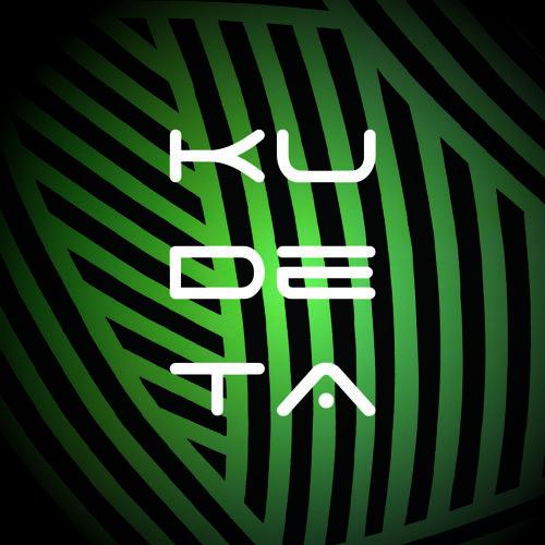 ku-de-ta-soundcloud-2015