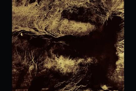 Lake Komo – Ritual