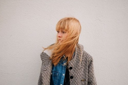 Lucy Rose – Our Eyes