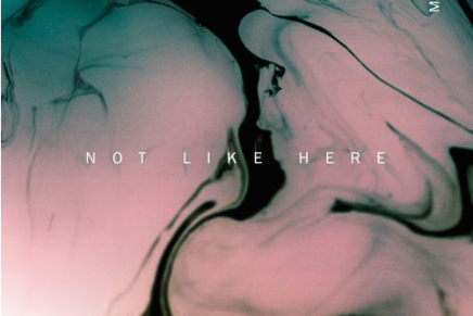 Mar – Not Like Here