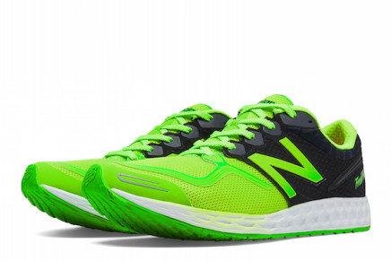 New Balance 'Fresh Foam Zante' Running Shoe