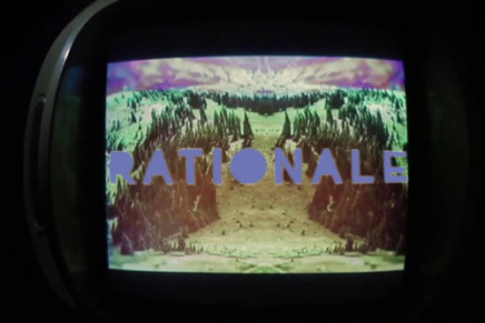 Rationale – Fast Lane
