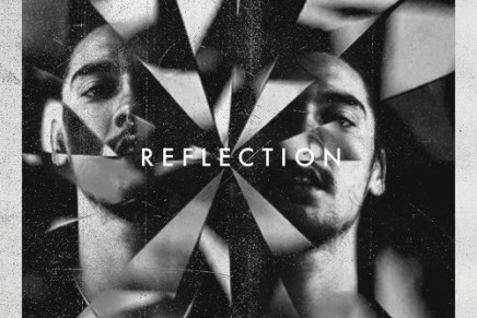 Towkio – Reflection (prod. Kaytranada)
