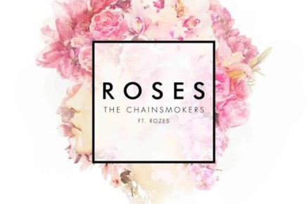 The Chainsmokers – Roses (Ft. Rozes)