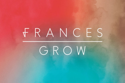 Frances – When It Comes To Us (feat. Ritual)