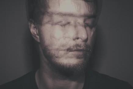 SOAK – B A Nobody (Ambassadeurs Remix)