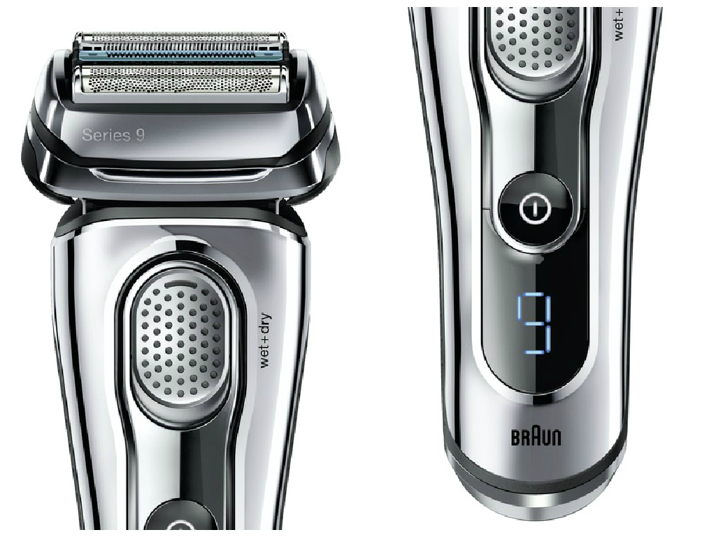 braun series 9 shaver tinman london. Black Bedroom Furniture Sets. Home Design Ideas
