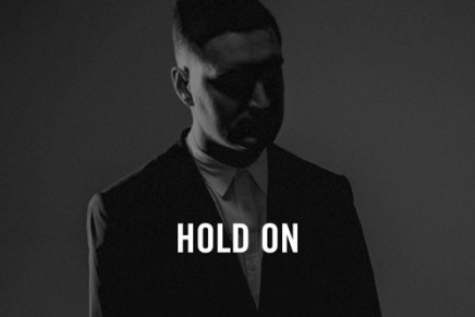 Amtrac – Hold On