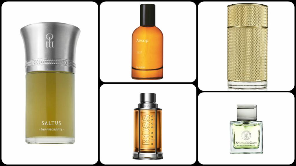 5-new-fragrances-for-men