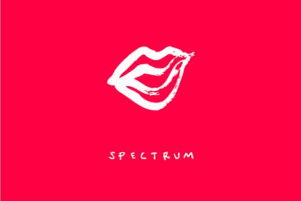 GoldLink – Spectrum