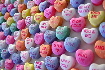 Valentines Day Solved: 7 Gift Ideas for Her