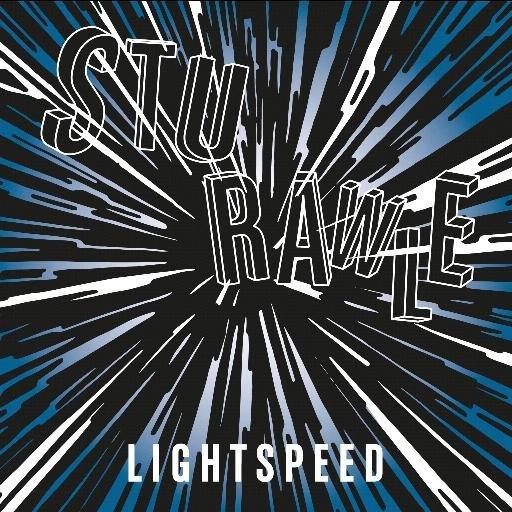 stu rawle lightspeed