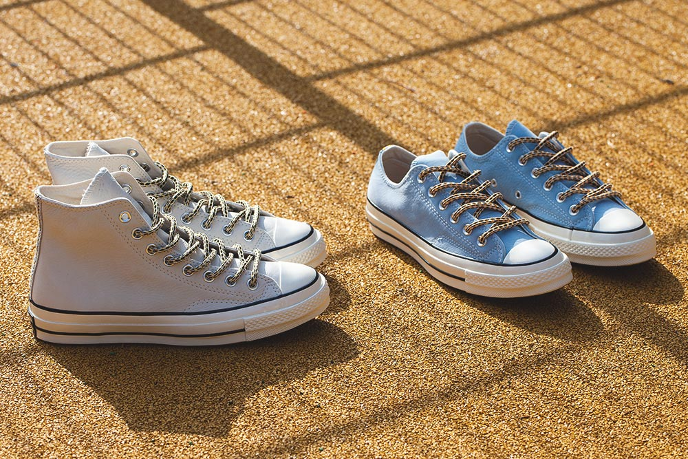 converse all star 70s easter pack 1