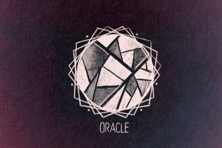 Chymes – Oracle