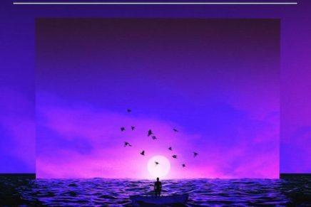 CHVRCHES – Clearest Blue (Gryffin Remix)