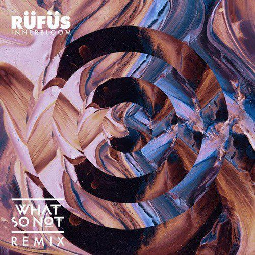 Rufus Innerbloom Will Have You Feeling Some Type Of Way